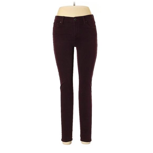 Lucky Brand Denim - 🎁women's lucky brand skinny jeans ⭐️